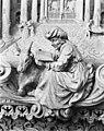 Details van de preekstoel - Amsterdam - 20012358 - RCE.jpg