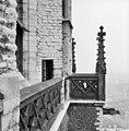 Details van de toren - Delft - 20049891 - RCE.jpg