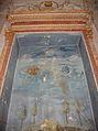 Detall d'una capella lateral de l'església de la cartoixa d'Ara Christi.JPG