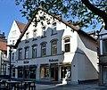 Detmold - 087+098 - Lange Straße 10+12.jpg