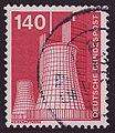 Deutsche Bundespost - Industrie und Technik - 140 Pfennig.jpg