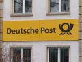 Deutsche Post AG Logo.jpg