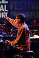 Deutsches Jazzfestival 2015 - HR Bigband - Mike Holober - 02.jpg