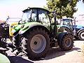 Deutz-Fahr tractor, Cosne-Cours-sur-Loire.jpg