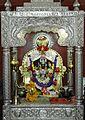 Dev Ravalnath.jpg