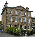 Devonshire Inn, Skipton (7183195136).jpg