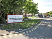 Dftdc-defence-fire-training-and-development-centre-manston