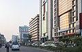 Dhaka City (34759109496).jpg