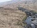 Dhub Eas - geograph.org.uk - 402383.jpg