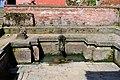 Dhungedhara at Bhaktapur.jpg