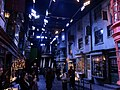 Diagon Alley, Making of Harry Potter (Ank Kumar, Infosys ltd) 03.jpg