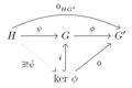 Diagramkernel.png
