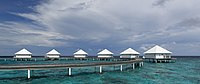 Diamonds Thudufushi Beach and Water Villas, May 2017 -03.jpg