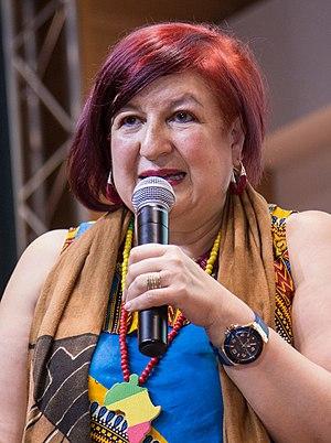 Diana Uribe, 2018-05-05.jpg