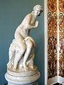 Diane by Feodosiy Shedrin (1795, GRM) by shakko 02.jpg