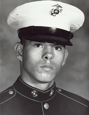 Ralph E. Dias