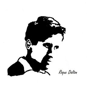 1975 in poetry - Roque Dalton