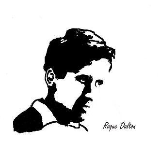 1975 in poetry - Roque Dalton
