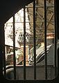 Didcot Railway Centre looking back (4714630438).jpg