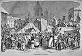 Die Gartenlaube (1869) b 085.jpg