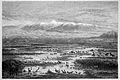 Die Gartenlaube (1881) b 053.jpg