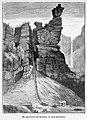 Die Gartenlaube (1887) b 125.jpg