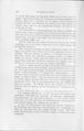 Die Klimate der geologischen Vorzeit 232.pdf