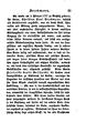 Die deutschen Schriftstellerinnen (Schindel) III 023.png