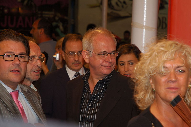 Diego Galan