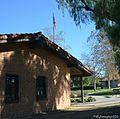 Diego Sepulveda Adobe Historical Monument ^227 - panoramio.jpg