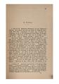 Diels Herakleitos von Ephesos 47.png