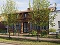 Dierhagen Strandstrasse 10.jpg