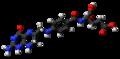 Dihydrofolic-acid-3D-balls.png