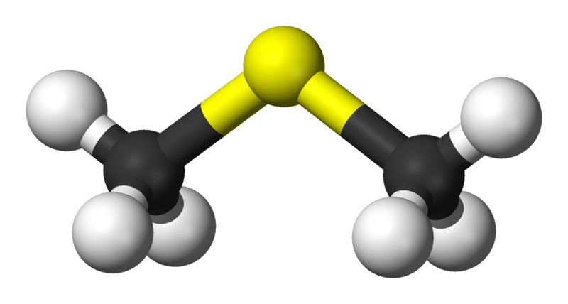File:Dimethyl-sulfide-3D-balls.png