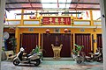 Dinh Vinh Vien (10017931615).jpg