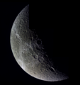 Dione - Rev 219 - 2015 07 27 (20126324645).png