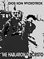 Dios Kon Noxotrox - Me hablaron de Cristo.jpg