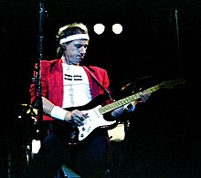 dire straits money for nothing discography