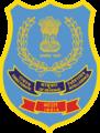 Directorate of Revenue Intelligence Logo.png