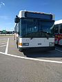 Disney Bus Number 5082-11 (31665054025).jpg