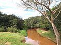 District of Agua Fria - Chapada dos Guimarães, Brazil.jpg