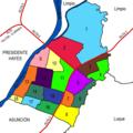Distrito de MRA.png