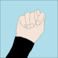 Dive hand signal Stuck.png