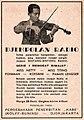 Djempolan Radio advertisement, Roekihati, p64.jpg