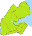 Djibouti RN-9.png