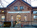 Djursholms elektricitetsverk 2013a.jpg