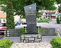 Dobřínsko, memorial.jpg