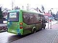 Dobřichovice, minibus 1148, zezadu.jpg