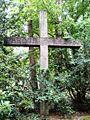 Dobieszczyn krzyz Barnima II.jpg