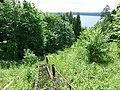 Dobryanskiy r-n, Permskiy kray, Russia - panoramio (205).jpg